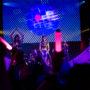 J-POP Live